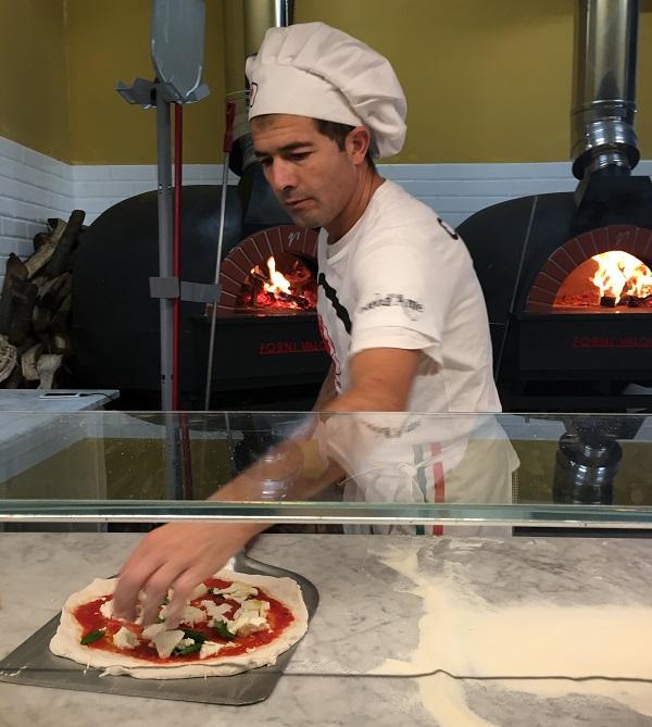 pizza-mercato-centrale-termini-rome-1