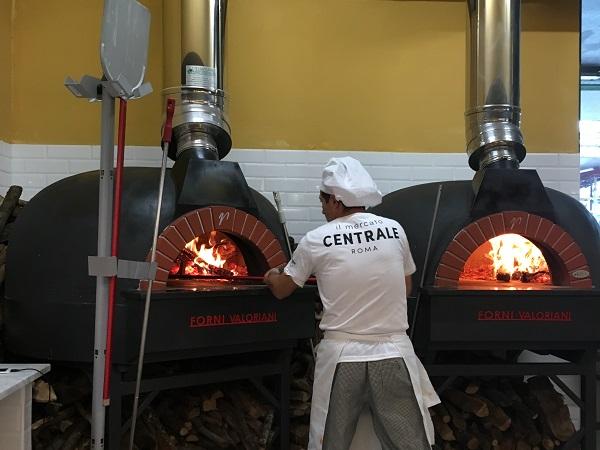 pizza-mercato-centrale-termini-rome-2