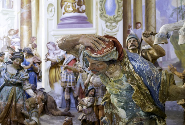 sacro-monte-orta-kerk