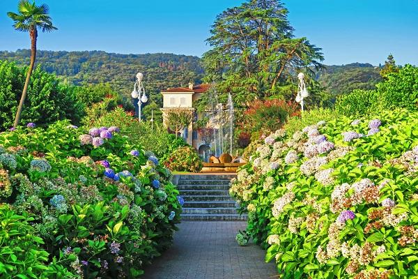 stresa-lago-maggiore-bloemen