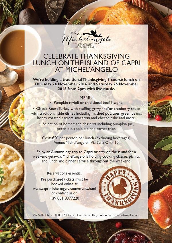 thanksgiving-capri-ristorante-michelangelo