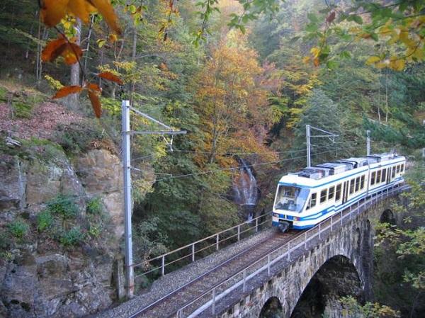 treno-centovalli-vigezzina-piemonte-1