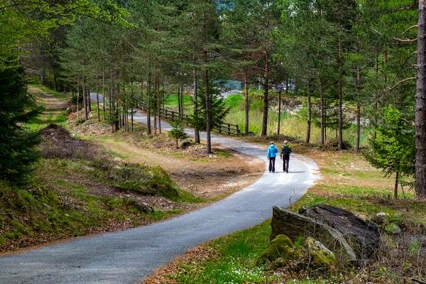 valle-vigezzo-wandelen