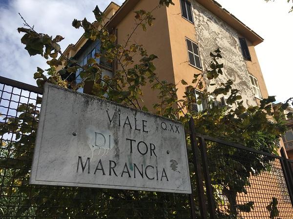 viale-di-tor-marancia