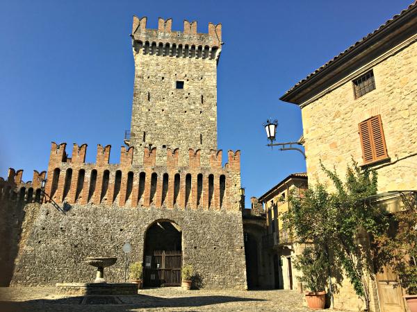 vigoleno-kasteel-13