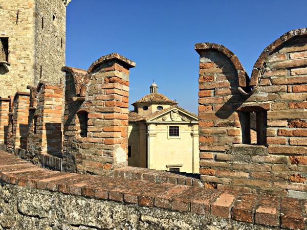 vigoleno-kasteel-16