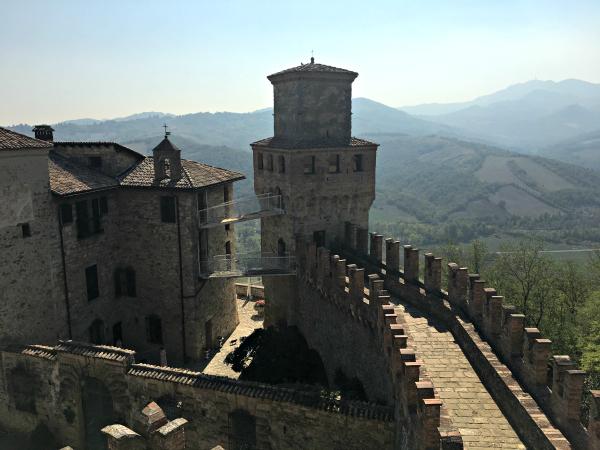 vigoleno-kasteel-17
