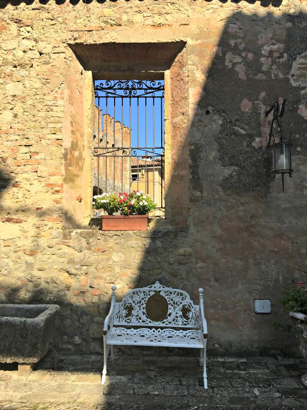 vigoleno-kasteel-19