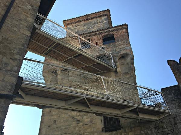 vigoleno-kasteel-4