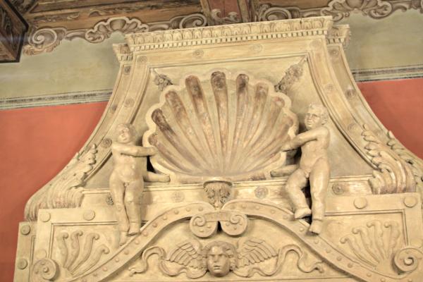 vigoleno-kasteel-5