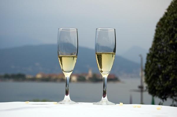 wijn-lago-maggiore