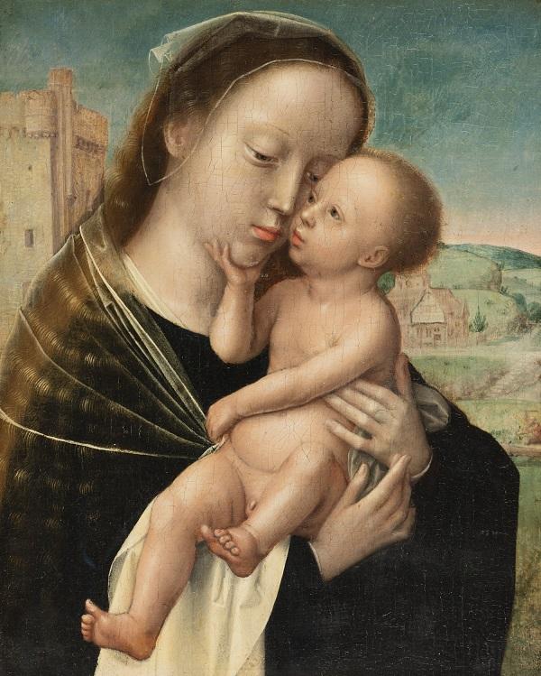 1-maria-met-kind-adriaen-isenbrant-naam-vervaardiger-onzeker-ca-1520-museum-catharijneconvent-utrecht