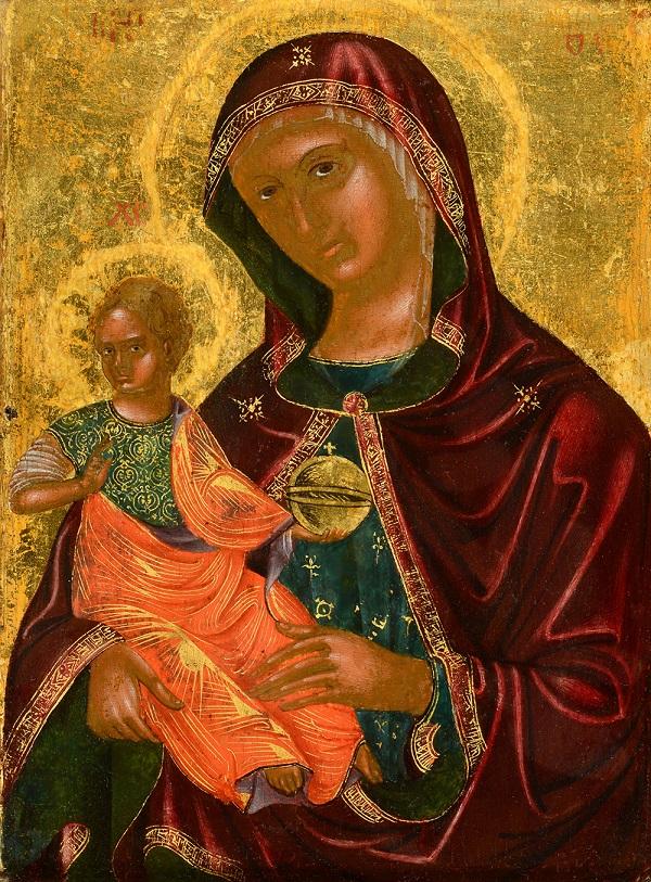 11-madre-della-consolazione-veneto-kretenzisch-circa-1500-1525-collectie-morsink-icon-gallery-amsterdam