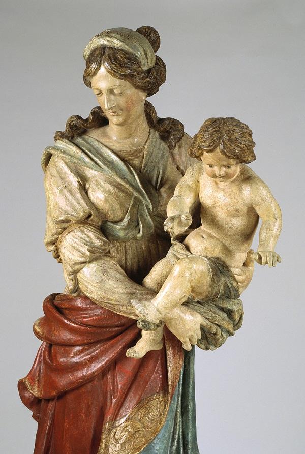15-maria-met-kind-detail-antwerpen-ca-1700-museum-catharijneconvent