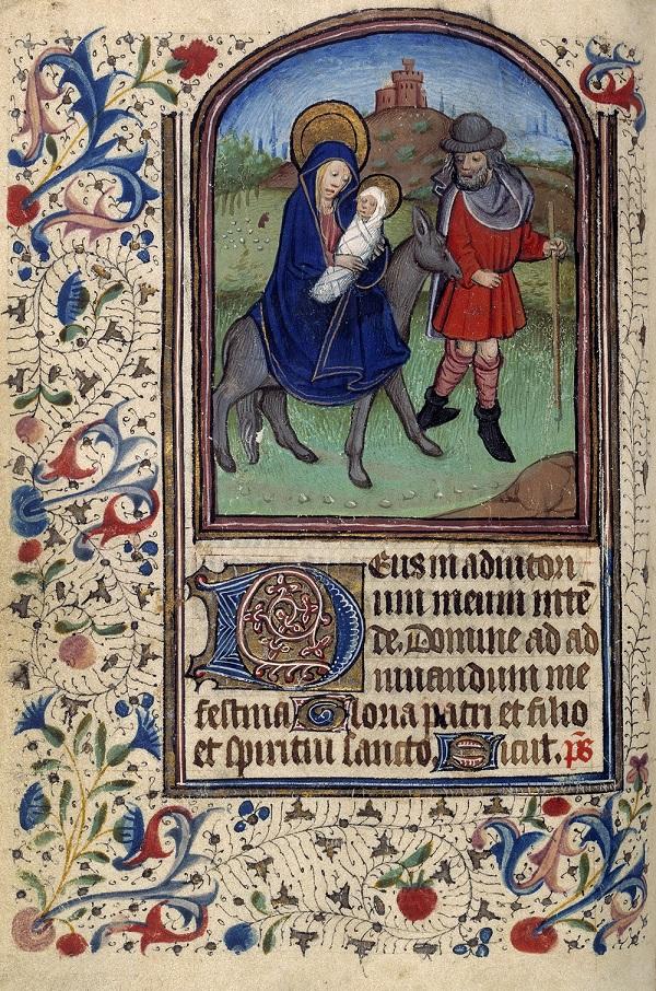 8-getijden-en-gebedenboek-zuidelijke-nederlanden-ca-1480-museum-catharijneconvent-utrecht