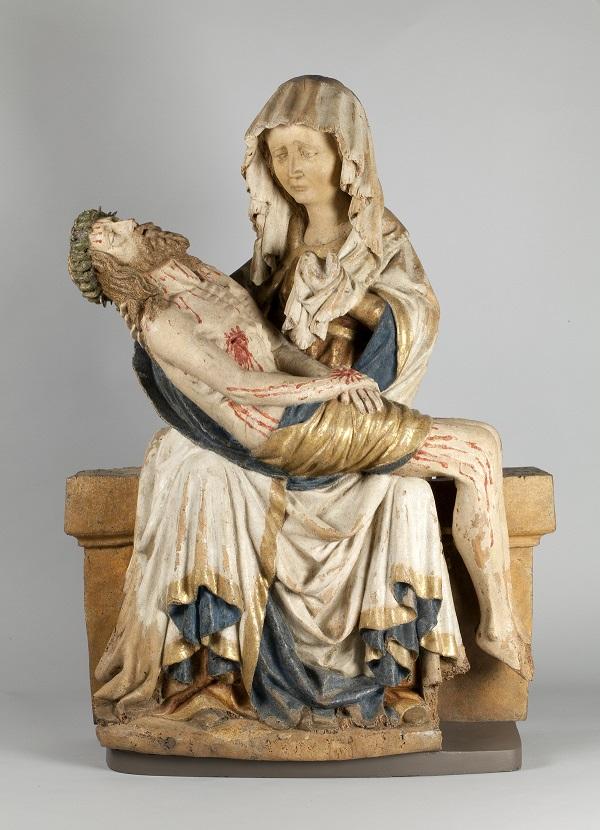 9-pieta-bohemen-zuid-duitsland-ca-1425-museum-catharijneconvent-utrecht