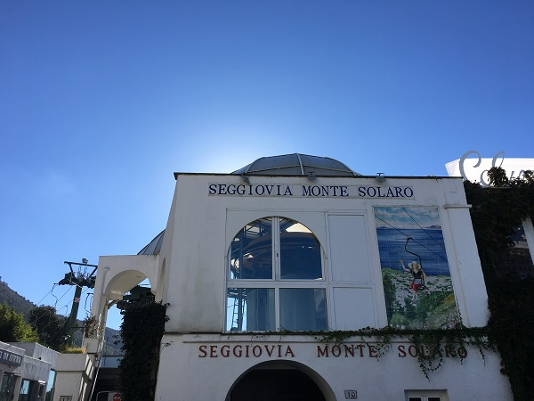 anacapri-monte-solaro-stoeltjeslift-1