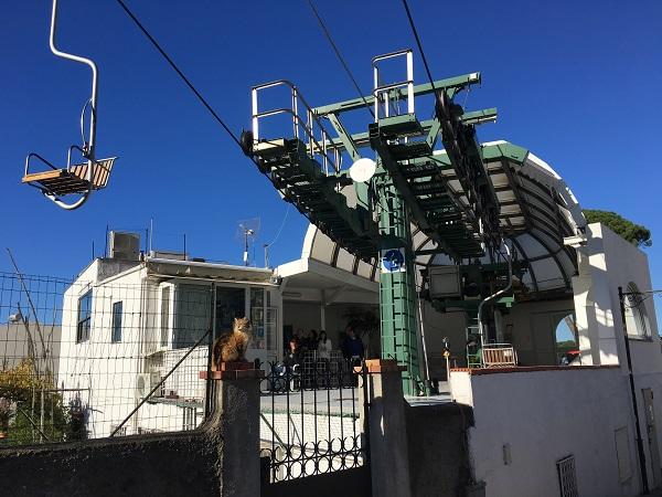 anacapri-monte-solaro-stoeltjeslift-2