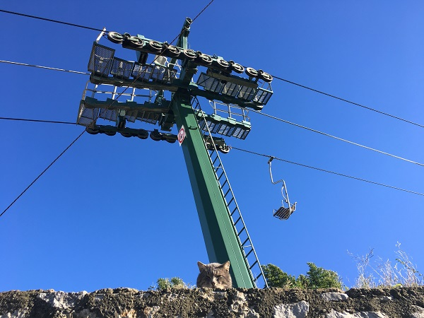 anacapri-monte-solaro-stoeltjeslift-4