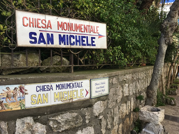 anacapri-san-michele-kerk-1