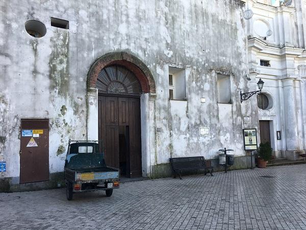 anacapri-san-michele-kerk-2