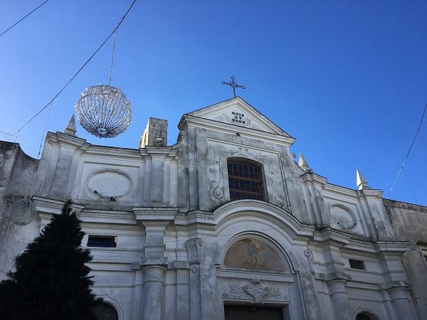 anacapri-san-michele-kerk-4
