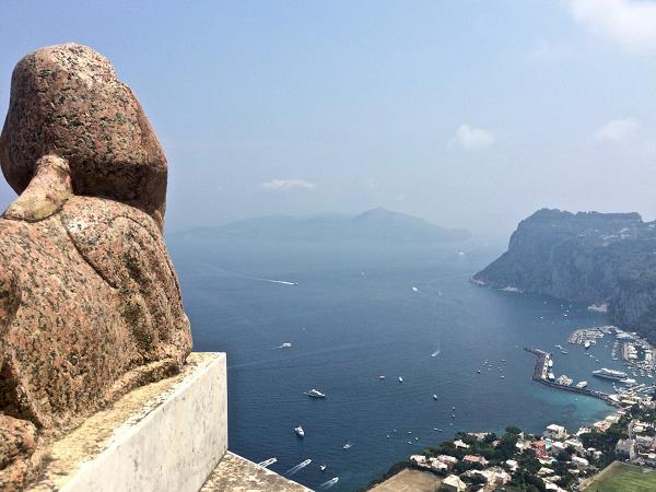 anacapri-villa-san-michele-axel-munthe-sfinx