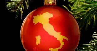 buon-natale-italiaanse-kerstwensen-2016-13