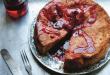 cake-campari-bloedsinaasappel-polpo