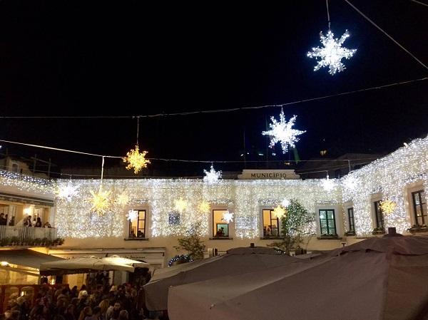 capri-december-kerst-lichtjes-1