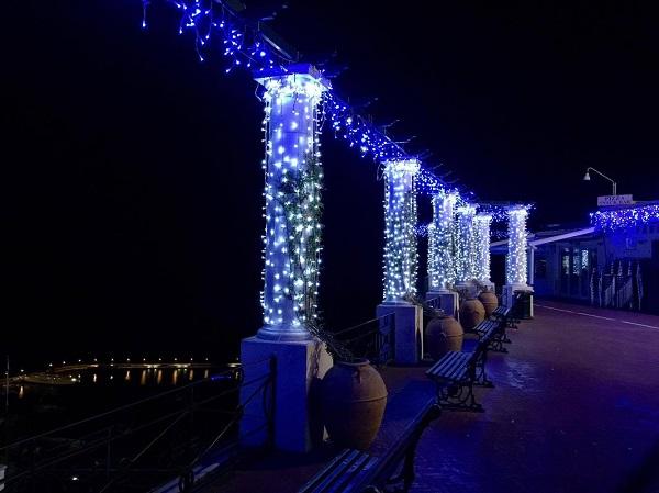 capri-december-kerst-lichtjes-2