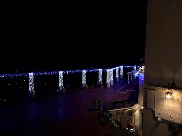 capri-december-kerst-lichtjes-2a