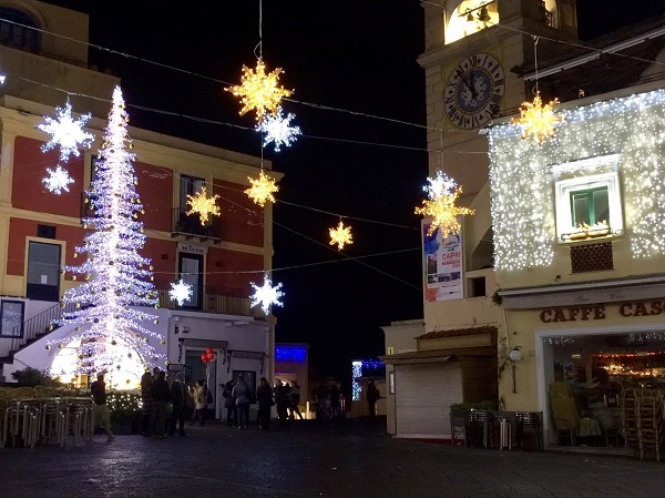 capri-december-kerst-lichtjes-3