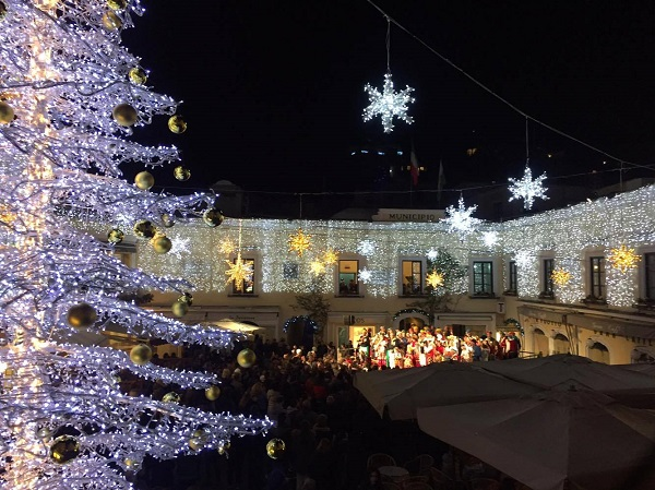 capri-december-kerst-lichtjes-4