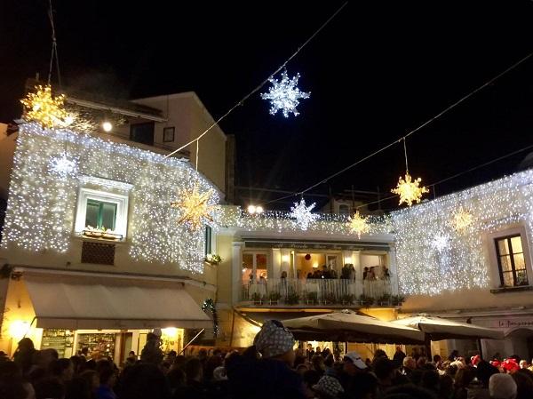 capri-december-kerst-lichtjes-5