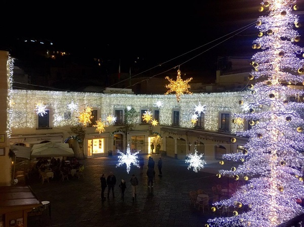 capri-december-kerst-lichtjes-7