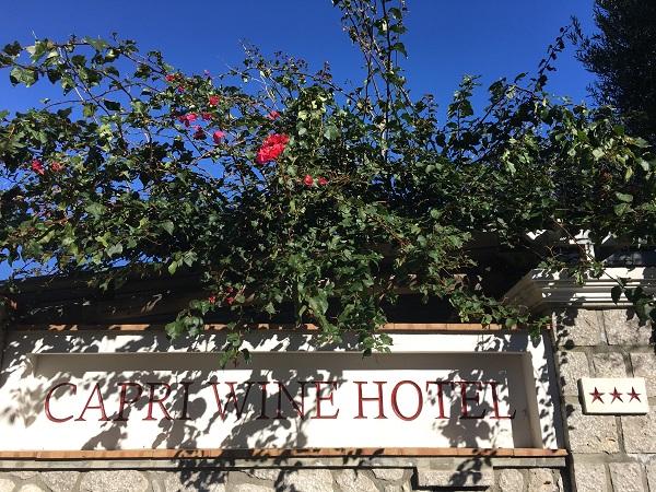 capri-wine-hotel-ingang-2