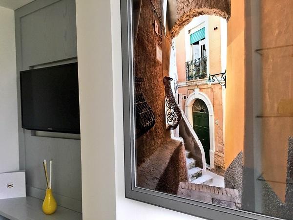 capri-wine-hotel-kamer-1b