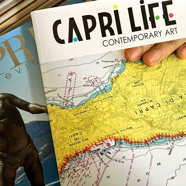 capri-wine-hotel-kamer-3a