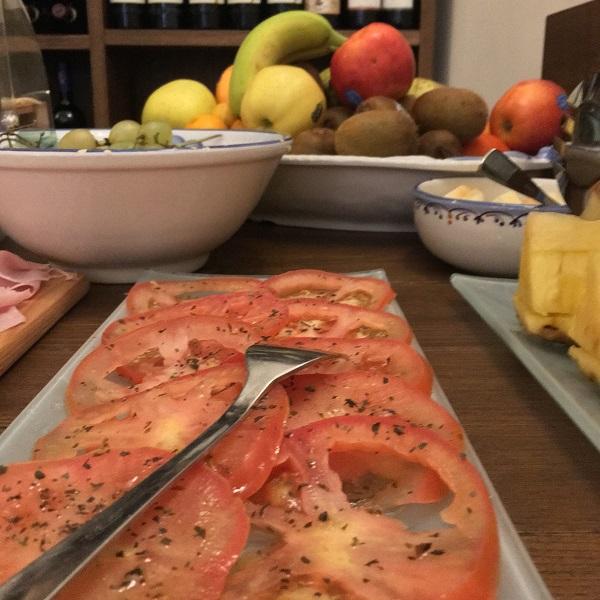 capri-wine-hotel-ontbijt-4