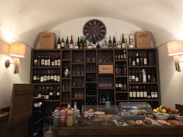 capri-wine-hotel-ontbijt-5