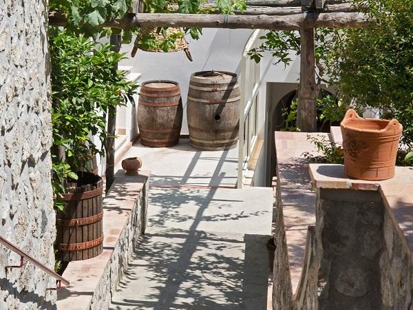 capri-wine-hotel-tuin-1