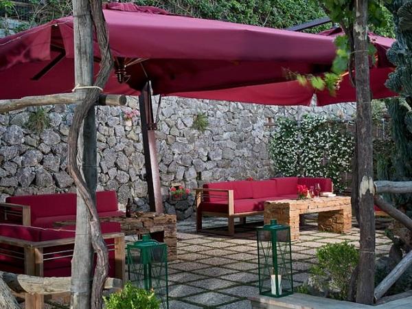 capri-wine-hotel-tuin-3