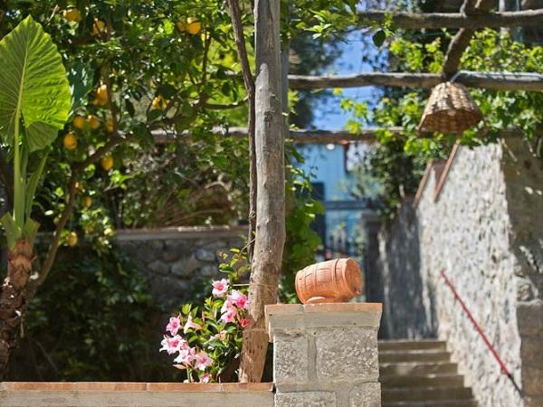 capri-wine-hotel-tuin-4