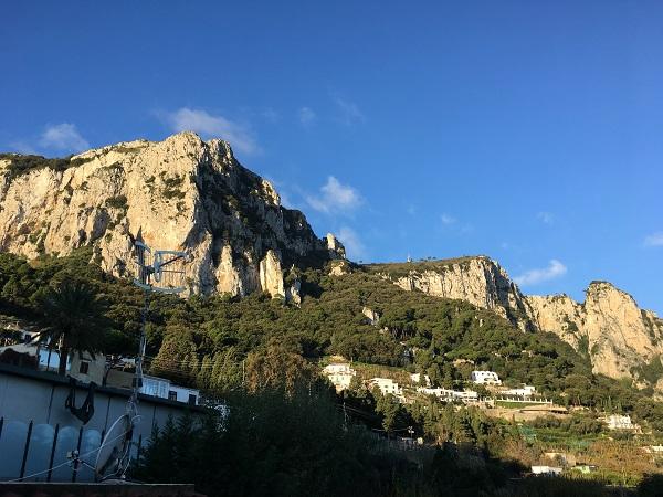capri-wine-hotel-uitzicht-2