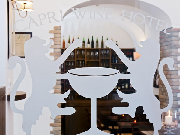 capri-wine-hotel-wijnbar-2