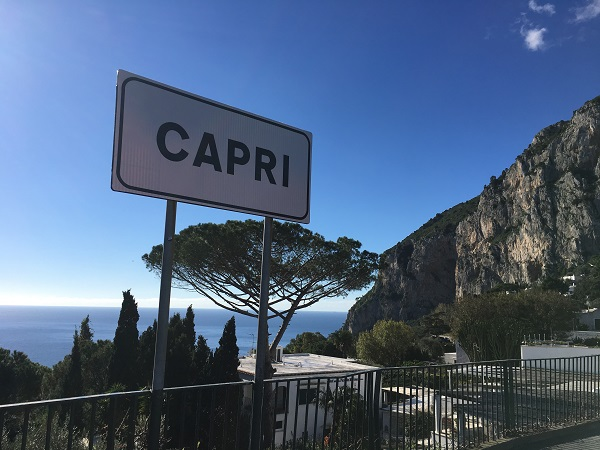 capri-winter