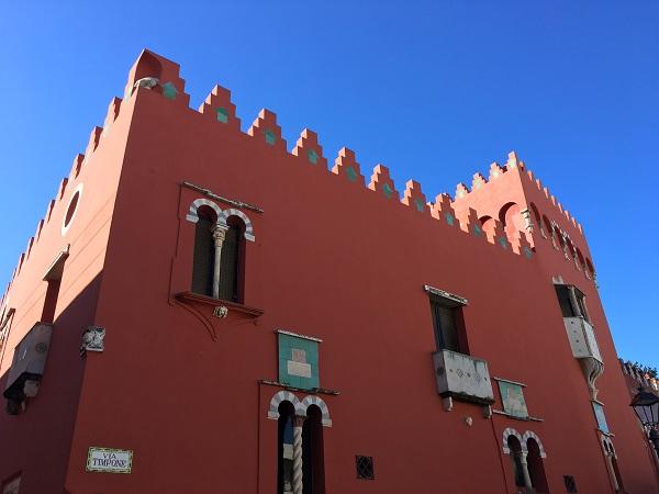 casa-rossa-anacapri-1