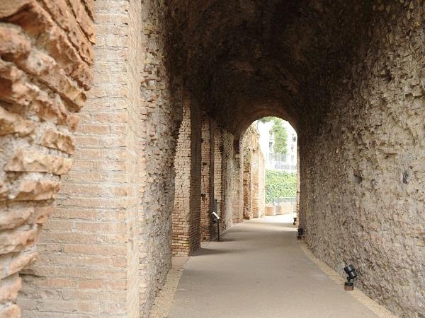 circua-maximus-area-archeologica-rome-1
