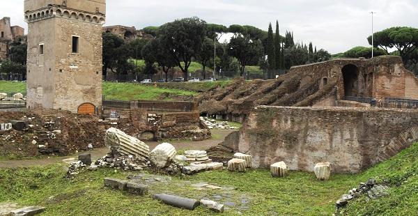 circua-maximus-area-archeologica-rome-10